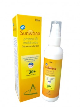 Sunscreen SPF Lotion Manufacturers Suppliers