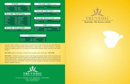 ayurvedic products franchise