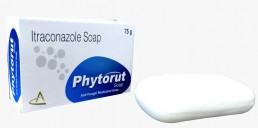 itraconazole soap suppliers