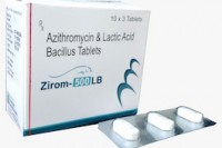 lactic acid bacillus tablets suppliers