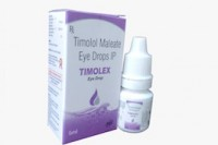 Timolol Maleate Eye Drops Manufacturers Suppliers