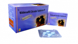 Sildenafil Citrate 50mg Tablets Manufacturers Suppliers