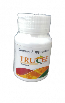 Vitamin C Tablets Manufacturers Suppliers
