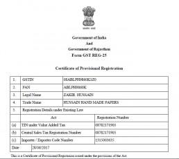 gst-certificate-pharma-pcd-company